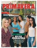 revista-primavera-94