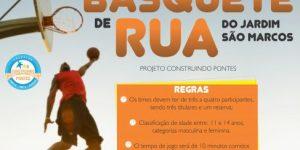 cartaz-torneio-de-basquete-1